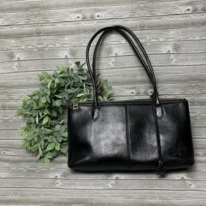 Hobo International Handbag Black